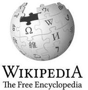 """Wikipedia Wikipedia doesn't offer any way to delete your account, but it does at least have a good excuse: It needs to be able to track who made what edits to prevent fraud and provide accountability. Instead of deletion, Wikipedia offers something called a """"courtesy vanishing,"""" which makes it much harder to find an individual's contributions to the site. When this is done, the username is changed, and the person can request that the user page and other parts of the site traceable to the person be deleted as well. This is entirely at the discretion of Wikipedia, however, and it can refuse a request for any reason. The main requirement listed is that you be a """"user in good standing."""""""