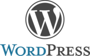 Wordpress.com You cannot delete an account on Wordpress.com, the hosted platform for Wordpress blogs. You can, however, scrub out your personally identifiable data, such as your email.