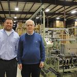 After 84 years, Paper Products Co. moving to West Chester