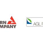 Southern Co. acquisition of AGL Resources wins approval
