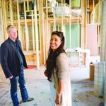 Husband and wife take renovation talents down to Waxahachie