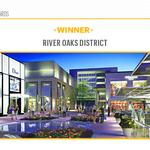 HBJ reveals its 2016 Landmark Award winners: Retail