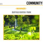 HBJ reveals its 2016 Landmark Award winners: Community Impact