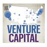 VC in KC: Study examines dealmaking in the Midwest