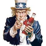Coca-Cola set to battle IRS for billions