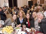 Event slideshow: NBJ's 2016 Best Places to Work awards