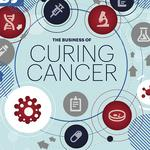 Business of curing cancer: Local research gets boost but needs more