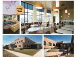 Real Estate Awards: Projects making an impact on S.E. Wisconsin