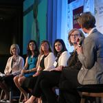 5 pieces of advice from the PBJ's Women of Influence