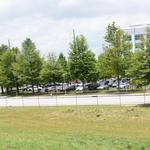 Metlife buys Northyards office park for $63 million