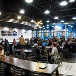 First look: Modist Brewing Co. opens North Loop taproom (Photos)