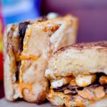 5 things to know today, and this sandwich really scores