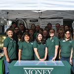 Banker on Money Smart Week: 'New Mexico needs this'