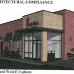Chick-fil-A ramps up Twin Cities expansion with plans for several new restaurants