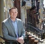 How ZonicRealty wants to disrupt the real estate brokerage business
