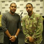 Q&A: Ryan Leslie says Atlanta is a hotbed for technology, investors, urban culture