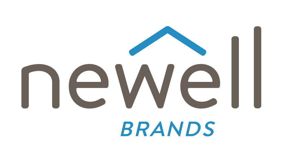Newell rubbermaid closes on jarden becomes newell brands for Jarden stock
