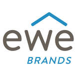 Newell Rubbermaid closes on Jarden, becomes Newell Brands