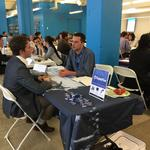Venture for America trying to double number of new grads placed with Central Ohio startups