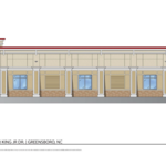 Retail project to move forward in recovering Greensboro neighborhood