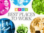The 125 Best Places to Work in the Bay Area 2016