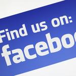 ​5 Facebook principles every business should follow