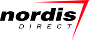 Nordis Direct No. 4240 Three-year revenue growth: 61% Revenue: $12.6 million Employees: 78 Location: Coral Springs