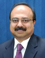 Dialogue: <strong>Devesh</strong> <strong>Mittal</strong> of Aquatech International Corp.