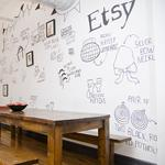 What an Etsy IPO means for the rest of Silicon Alley (Video)