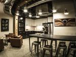 Milwaukee's Coolest Offices: Ogletree Deakins