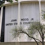 $132.6 million allocated for downtown federal courthouse