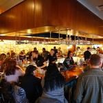 Urban restaurants find surprising success in the suburbs (Slideshow)