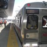 RTD responds to critics' concern over safety of DIA train