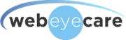 No. 384 WebEyeCare Langhorne, Pa. An online retailer of contact lenses direct to consumers. Three-year growth: 1,157 percent Revenue: $4.7 million