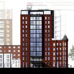 Capitol Crossing, preservation costs delay Judiciary Square project