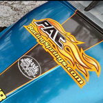 Iredell lands PAC Racing <strong>plant</strong>