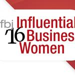 Introducing SFBJ's 2016 Influential Business Women