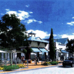 Breaking: Construction to start on Unicorp's $200M Lake Mary project