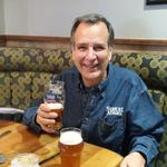 Boston Beer's <strong>Jim</strong> <strong>Koch</strong> on craft-beer growth and brewery buyouts (Video)