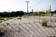 Nashville Mayor Karl Dean is pitching plans to build a minor-league baseball stadium at the Sulphur Dell site north of Jackson Street between Fourth and Fifth avenues. It was the site of the city's first professional baseball field in the 1880s.