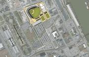 Mayor Karl Dean is proposing a new minor-league ballpark just north of the state Capitol, moving the Sounds from Greer Stadium to the historic Sulphur Dell site where professional baseball got its start in Music City in the 1800s.