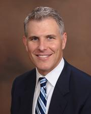 Peter Hutcheson, Noble Energy Inc. Category: Best Associate General Counsel of a large legal department  What is your hidden talent? Ice hockey player. It's easy to hide this talent in Houston, though.
