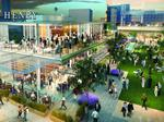 CBRE: Why DFW developers are building 6M SF of new retail space