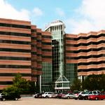 Excelsior Group buys Eden Prairie office building for $26M