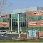 Brookfield office building near The Corners sold for $4.27 million