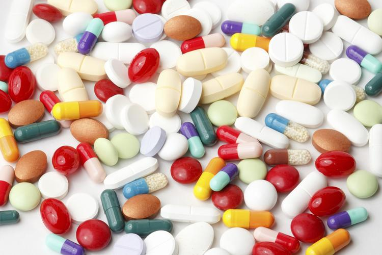 Vensun Pharmaceuticals specializes in complex generic products