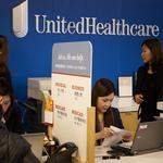Sources: UnitedHealth tech company planning jobs announcement in Raleigh