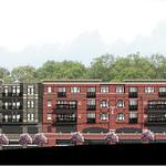 Elizabeth project faces zoning challenges
