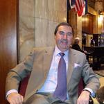 Brown Palace managing director <strong>Marcel</strong> <strong>Pitton</strong> to retire (Video)