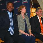 UTSA kicks off Frank Wilson era, looks to build brand